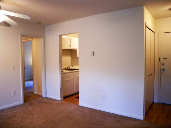Entrance-kitchen-hallway-combo