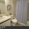 Aspen Chase Apartments Photo Thumbnail