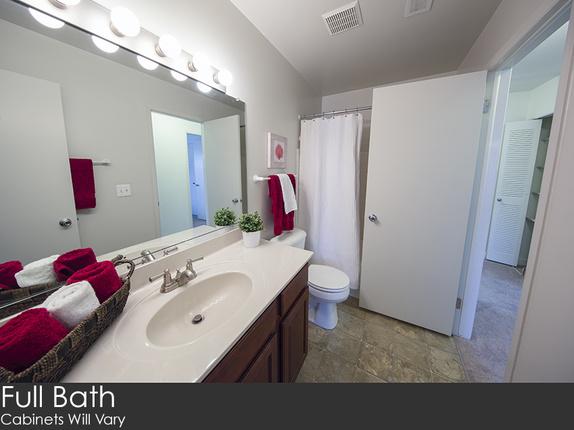 Sc-20bathroom