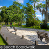 Harbor Beach Photo Thumbnail