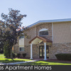 The Villas Apartment Homes Photo Thumbnail
