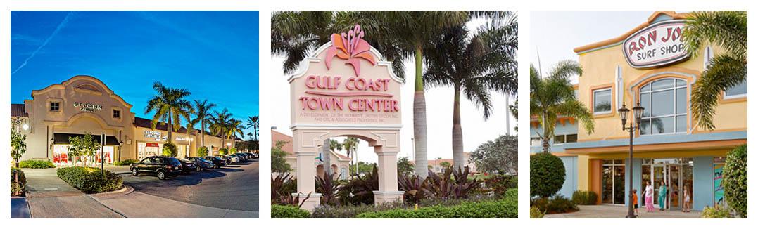 Gulf-20-20town-20center1