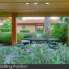 Sun Pointe Photo Thumbnail