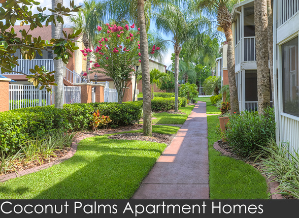 Coconut-20palms-20grounds-206-20copy