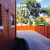 San Pedro Flats Photo Thumbnail
