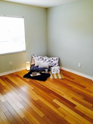 Bedroom-202-2-
