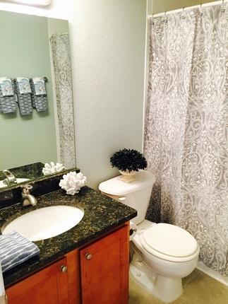 Bathroom-1-