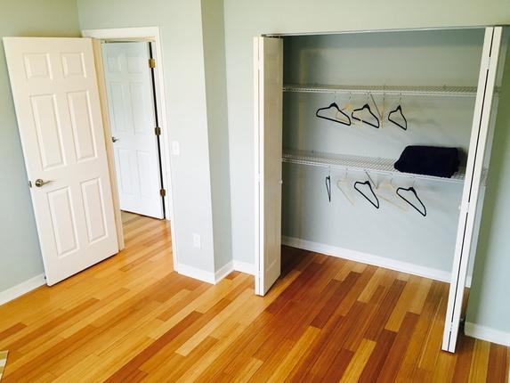 Bedroom-20wall-20closet-1-
