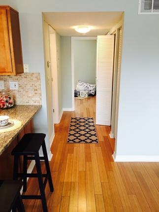 Hallway-1-