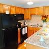 Westshore Flats Photo Thumbnail