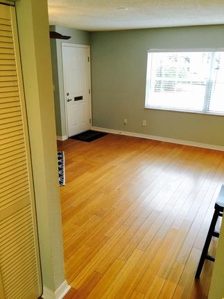 Living-20room-20entrance-1-