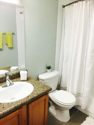 Bathroom-201