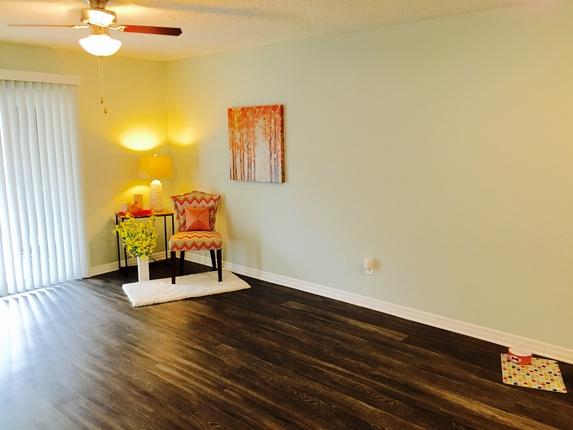 Living-20room-1-