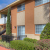 Bella Casa Photo Thumbnail