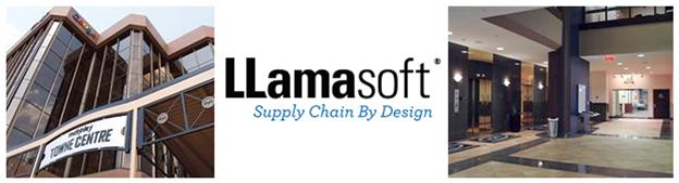 Mtc-llamasoft