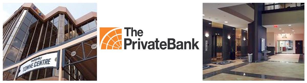 Privatebank