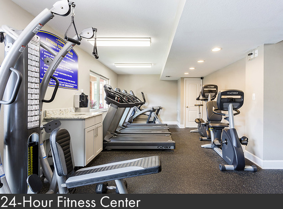 Ml-20fitness-20center