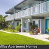 Bayside Villas Apartments Photo Thumbnail