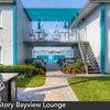 Bayside Villas Photo Thumbnail