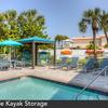 Seaside Villas Photo Thumbnail