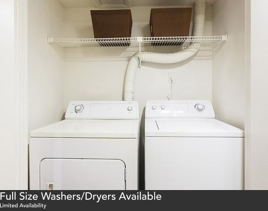 Pf-20web-20laundry