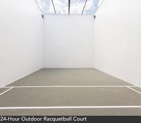 Pf-20web-20racquetball