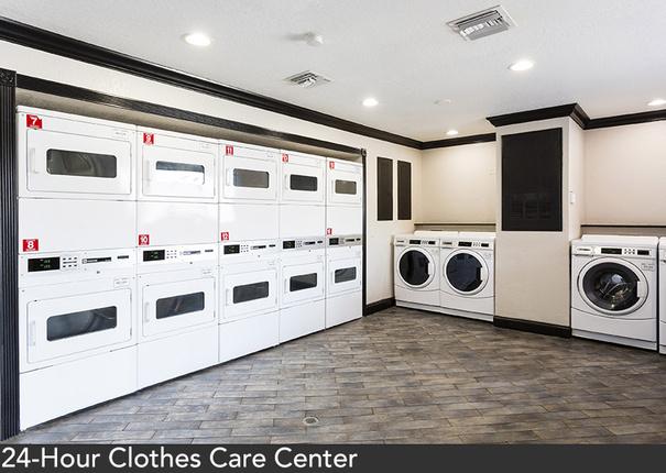 Hb-20web-20laundry