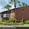 Harbor Beach Apartments Photo Thumbnail