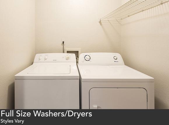 Tp-20web-20laundry