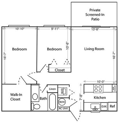 Bayside-20villas-20east-20bedroom2