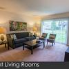 The Villas Apartment Homes Photo Thumbnail