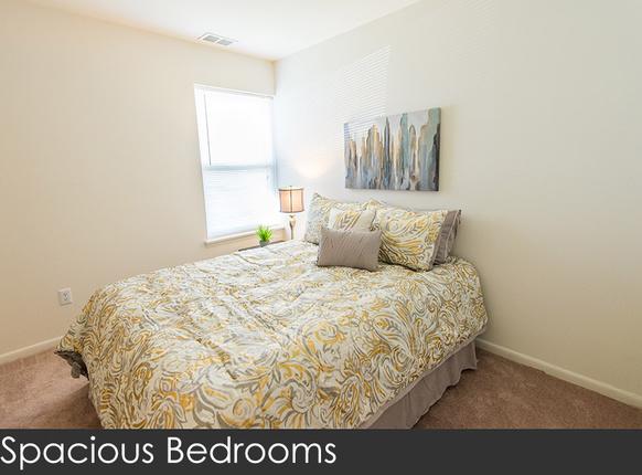 Sc-20ss-20bedroom