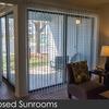 Schooner Cove Photo Thumbnail
