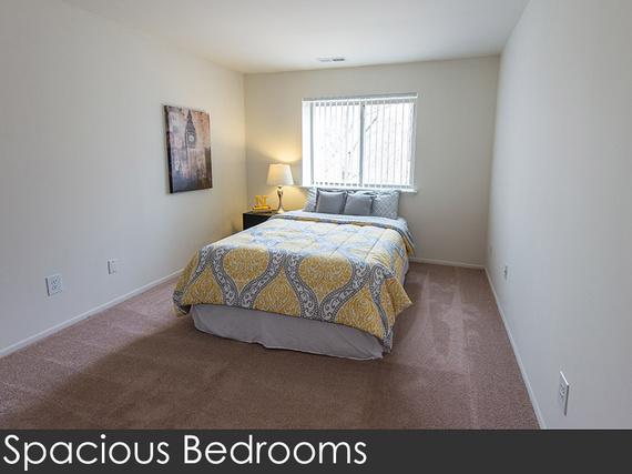 Mw-20ss-20bedroom