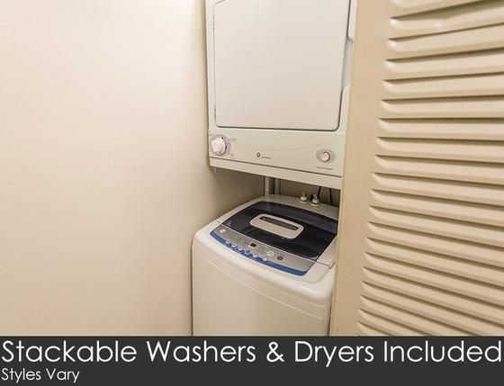 Mw-20ss-20laundry