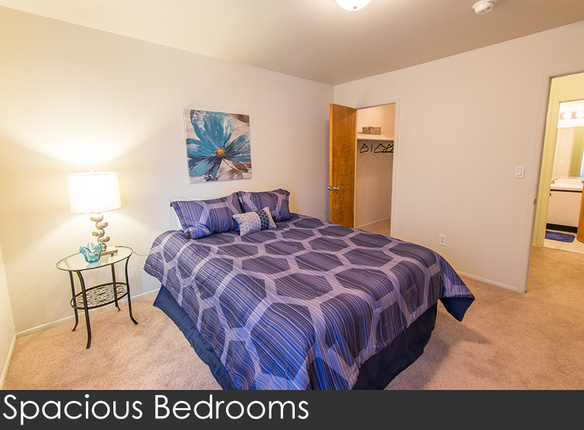 Tc-20ss-20bedroom