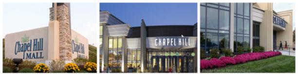 Chapel-20hill