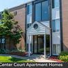 Medical Center Court Apartments Photo Thumbnail