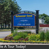 Schooner Cove Photo Thumbnail