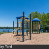 schooner cove apartments ypsilanti michigan mckinley 11466 | sc 20web 20kids 1470144444