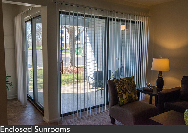 Sc-20web-20sunroom