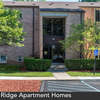 Traver Ridge Apartments Photo Thumbnail