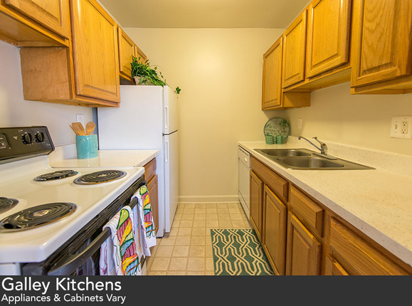 Pphc-20kitchens
