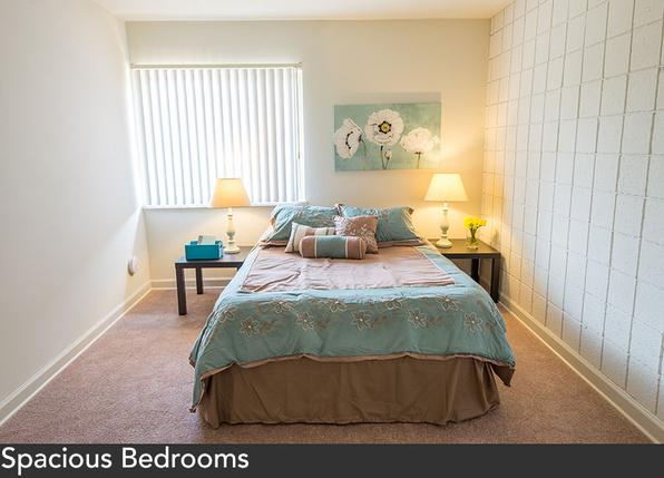 Pphc-20bedroom