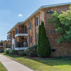 Hillcrest Apartments Photo Thumbnail