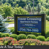 Traver Crossing Photo Thumbnail