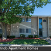 Spruce Knob Apartments Photo Thumbnail