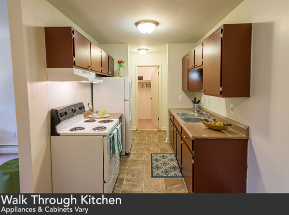 Tv-20kitchen