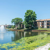 Golfside Lake Apartments & Town Houses apartments for rent in Ypsilanti
