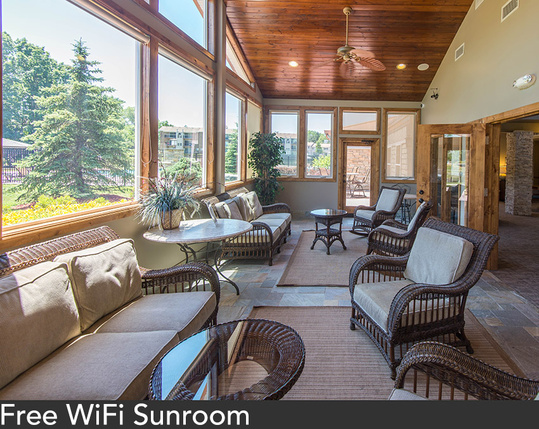 Gsl-20web-20sunroom